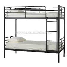 double bed up and down. Interesting Double 27 31 30 With Double Bed Up And Down O