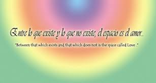 Spanish Quotes With English Translation New Spanish Love Quotes English Translation 48 Joyfulvoices