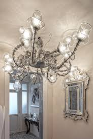 Tempting Best Place To Buy Chandeliers