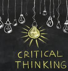 The Disadvantages Of Hiring An Essay Writer Online  critical     Junior Business Analyst  bestresumewriting com