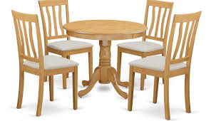 room john table top engaging and small glass solid sets oak chairs set clearance furniture gumtree