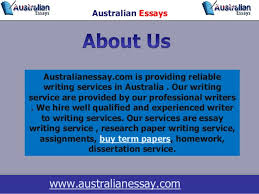 college essay writing service reviews