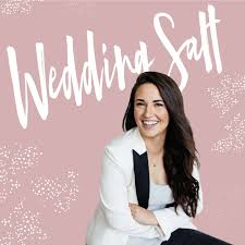 Wedding Salt - Wedding Business Talk by Casi Yost