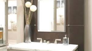 overhead vanity lighting. Luxuriant-best-bathroom-light-fixtures-ideas-ideas-bathroom- Overhead Vanity Lighting S