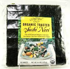 nori sheet nori wrapping sheets associated buyers