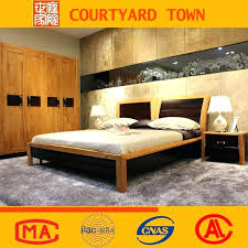 Bernie And Phyls Bedroom Furniture And Mattress Bedroom Sets Clearance  Cheap Furniture Under And Ma Circle Rainbow Full Size Bernie Phyls Bedroom  Furniture