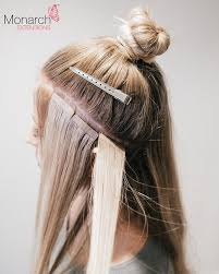 diy tape in hair extensions inspirational 63 best tape hair extensions images on of diy