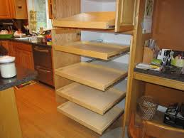 Drawers For Cabinets Kitchen Pull Out Shelves For Kitchen Cabinets Singapore Best Home