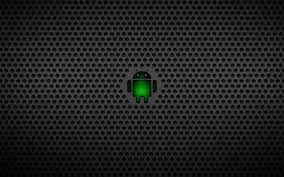 50+] Android Tablet Wallpaper Size on ...
