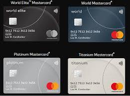 nine great mastercard benefits in uae