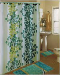 curtain bathroom shower curtain sets shower curtain sets with rugs shower rug set bathroom sets with shower curtain and rugs complete bathroom sets with