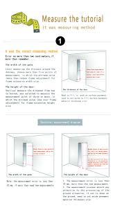 Hot Nigeria Steel Door Used Exterior Doors For Sale Made In China - Exterior door thickness