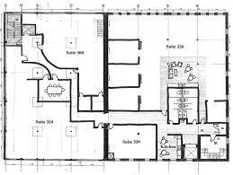 dental office design floor plans. dental floor plans 100 office 7 marvelous small home design