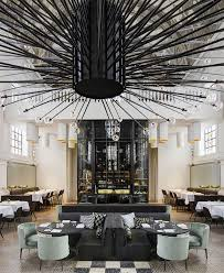 bar interiors design 2. Amazing-restaurant-bar-interior-design-22 Bar Interiors Design 2