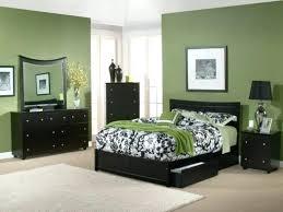 Popular Colors For Bedroom Best Bedroom Wall Colors Popular Bedroom