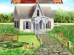 designing games house screenshot 3 interior design games for
