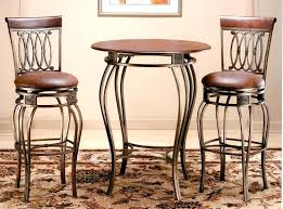 outdoor high table and chairs creative of tall bistro table set gorgeous tall outdoor bistro table