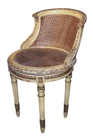vanity chair with back and casters gallery 25 images of cozy vanity chair with back