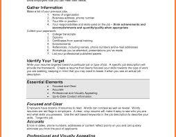Grant Writer Resume Retail Trainer Job Description Template Resume