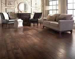 dark hardwood floor pattern. Livingroom:Hardwood Floor Designs For Dining Room Flooring Ideas Bedrooms Wood Bedroom Patterns Wooden Pictures Dark Hardwood Pattern O