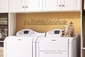 popular items laundry room decor. 🔎zoom Popular Items Laundry Room Decor U