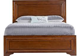 wood panel bed. Wood Panel Bed \