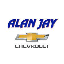 Alan Jay Chevrolet Of Wauchula February Get Video Nat L Feb 25 Facebook