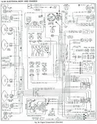 Gm engine diagram gm auto wiring diagram likewise gm wiper switch wiring diagram furthermore