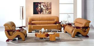 contemporary furniture definition. Contemporary Furniture Define. Intricate Modern . Definition E