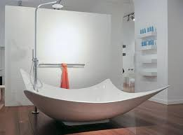 best modern bathtub designs