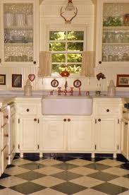 Inside Of Kitchen Cabinets Farmhouse Kitchen Cabinets Inside Fresh Farmhouse Kitchen Cabinets