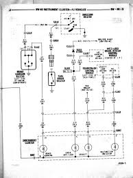 1991 wiring diagram jeep change your idea wiring diagram design • new of 1995 jeep wrangler wiring diagram 1991 yj completed diagrams rh wiringdraw co 1991 jeep