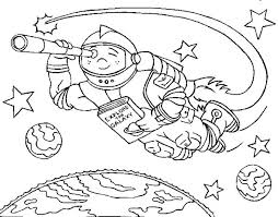 Star Wars Spaceship Colouring Pages Spaceship Coloring Pages