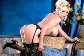 Porn star katlyn ashley