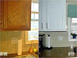 how to make old wood cabinets look new large size of kitchen kitchen cabinets to look like new how to clean solid wood cabinets home depot