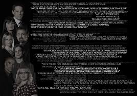 Criminal Minds Quotes Stunning Criminal Minds Images CM Quotes HD Wallpaper And Background Photos