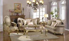 Traditional Living Room Sets 17 Best Ideas About Traditional Living Room Furniture On Pinterest