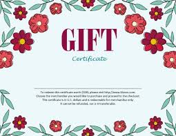 Award Templates 124 Free Printable Diy Certificate Templates