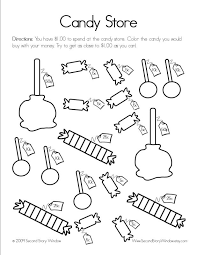 Free Printable Activity Worksheets Worksheets for all   Download ...