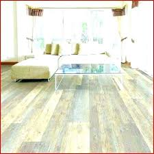 vinyl planks wide residential light commercial sheet luxury