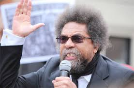 cornel west hits back at michael eric dyson s character  dr cornel west is feeling to put it lightly somewhat gned by a recent essay unflinchingly criticizing his life s work written by a former advisee