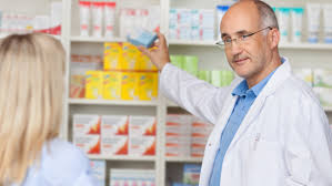 Buying Medicines in New Zealand | Resources | NZ Now