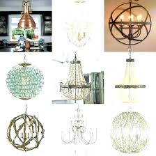 beach house style chandelier new orb lighting coastal round up chandeliers table lamps australia