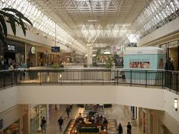 oxford valley mall wikiwand