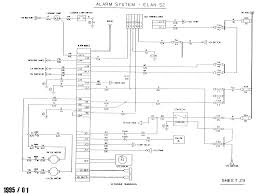 viper 350hv wiring diagram wirdig viper alarm wiring diagram 3100 viper wiring diagrams for car