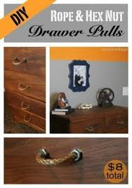 bedroom furniture pulls. create these unique drawer pulls for only 8 the bedroom furniture c