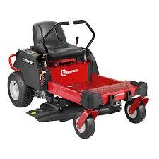 riding lawn mower rental. Simple Mower In Riding Lawn Mower Rental