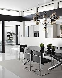 Vera Wang Los Angeles House Harper's Bazaar JadeLuckClub