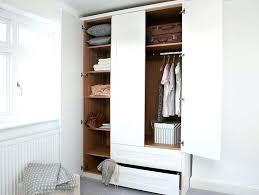 closet storage ideas diy small bedroom closet ideas impressive picture of bedroom storage how to organize