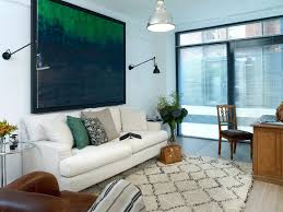 home office rug placement. Contemporary Home Home Office Rug Placement Full Size Of Living Room Swing Arm Lamps  Cream Sofa Inside T